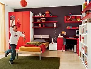 Teppich Für Mädchenzimmer : kinderzimmerm bel was f r m bel braucht denn ein kinderzimmer ~ Sanjose-hotels-ca.com Haus und Dekorationen