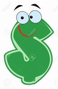 Cartoon Money Clipart – 101 Clip Art