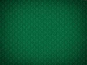 Green grunge pattern | PSDGraphics