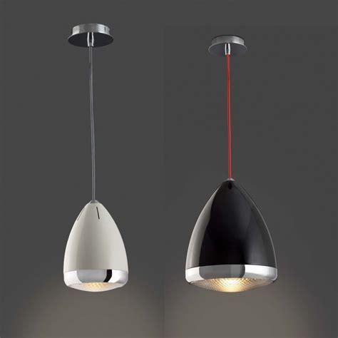 modele cuisine en l suspension en forme de phare de vespa luminaire faro