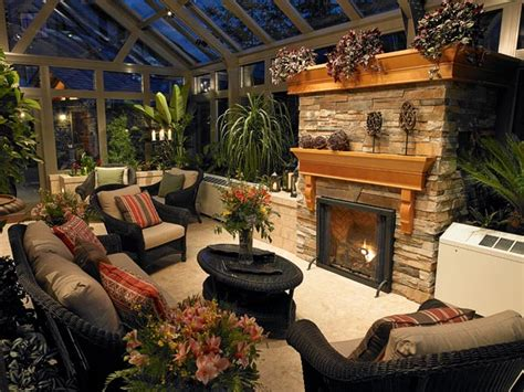 decorating ideas for garden room room decorating ideas
