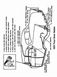 1959 Chevy Apache Wiring Diagrams