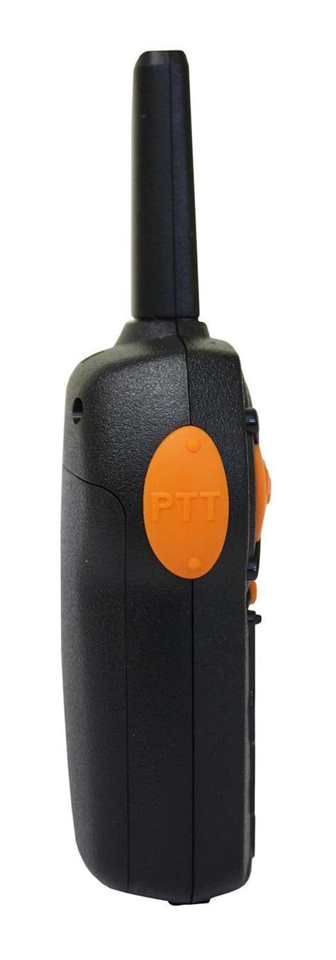 walki talki test kinder walkie talkie walkie talkie test die besten