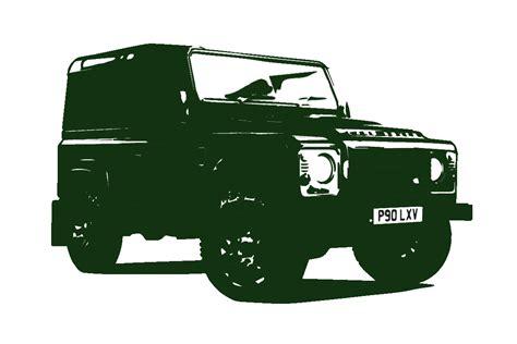 range rover cliparts   clip art