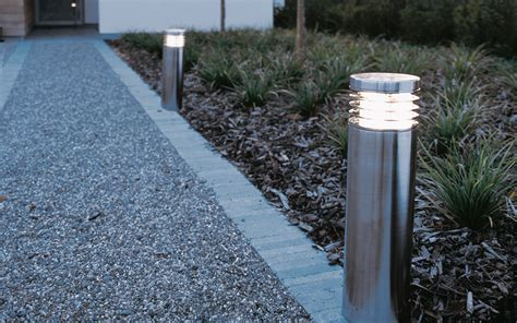 luminaires d ext 233 rieur terrasse et demeureterrasse et demeure