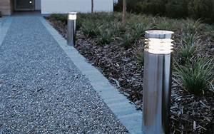 Lampe Solaire Terrasse : quelques liens utiles ~ Edinachiropracticcenter.com Idées de Décoration