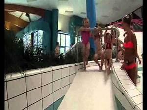 Piscine Liévin : piscine de li vin 2 4 et 5 6 ans le 06 08 2013 youtube ~ Gottalentnigeria.com Avis de Voitures