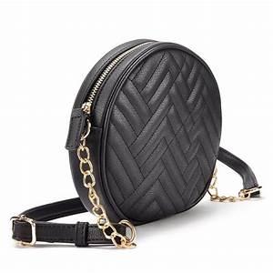 Kleine Tasche Schwarz : lascana runde kleine tasche online kaufen otto ~ Watch28wear.com Haus und Dekorationen