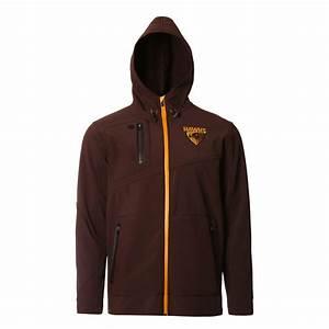 Shell Online Shop : mens premium soft shell jacket hawthorn hawksnest online shop ~ Orissabook.com Haus und Dekorationen
