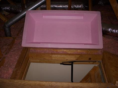 attic door insulation attic tent reviews founder stair design ideas founder