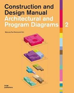 Construction And Design Manual 2