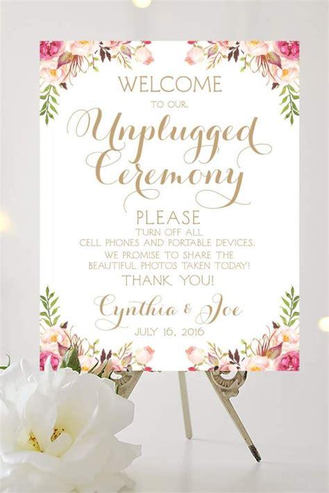 ideas  wedding invitation templates