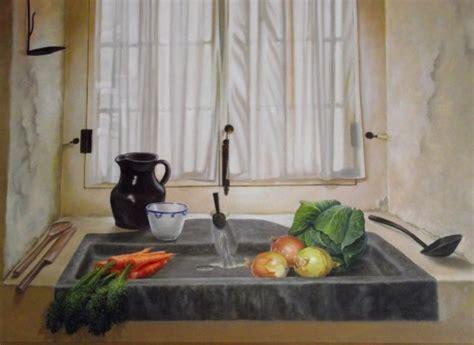 la cuisine d antan françoise pascals page 3 artiste peintre