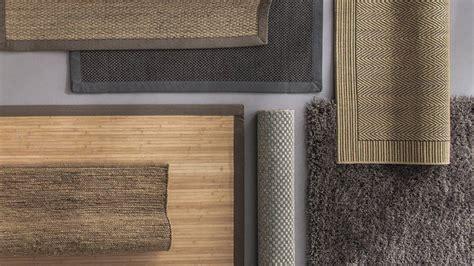 le tapis sisal en fibres naturelles apportera