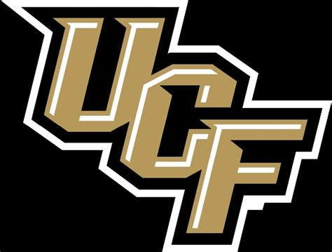 Ucf Sends Funny Tweet About Being Left Out Of Playoff
