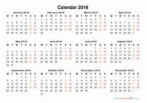 mailchimp calendar template - 2016 calendar pdf 2017 calendar with holidays