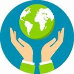 Icon Global Icons Earth Globe Web Limitation