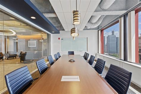 Office Space Chicago by 333 S Wabash Chicago Signature Offices