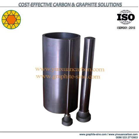 graphite dies  horizontal continuous casting  copper  alloys manufacturers  suppliers