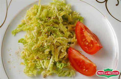 cuisiner du chou vert cuisiner le choux vert 28 images frais cuisiner le
