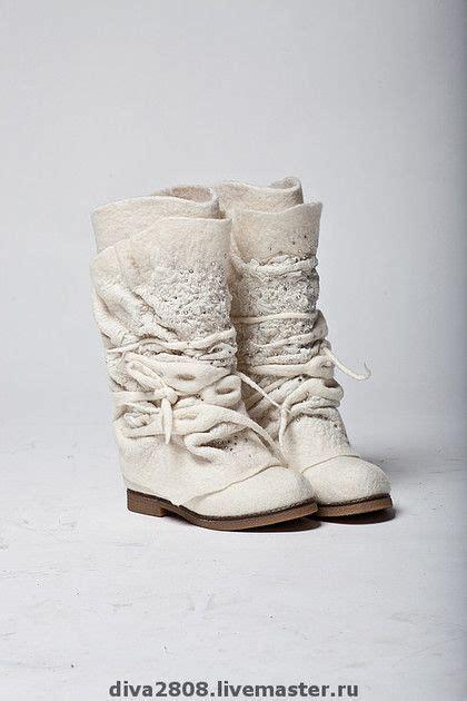 25 Best Ideas About Winter Wedding Boots On Pinterest