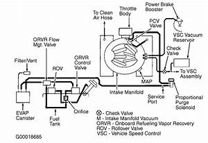Wiring Diagram For 2000 Dodge Intrepid