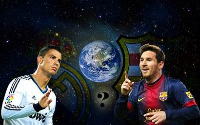 Messi Ronaldo Cristiano Wallpapers 2560