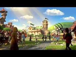 Goodgame Empire Angriff Berechnen : goodgame empire new trailer youtube ~ Themetempest.com Abrechnung