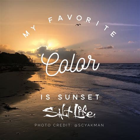 Quotes About Sunset For Instagram