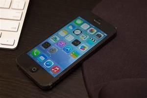 iPhone 5S: Mong chờ điều gì?
