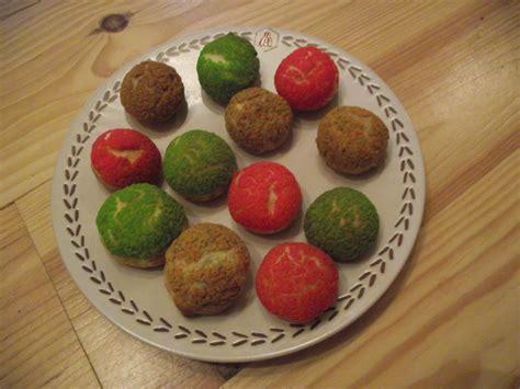 mon atelier cuisine mon atelier cuisine mini choux craquelin zôdio