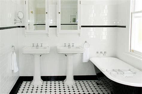kitchen window seat ideas bathroom design ideas bathroom renovation australian