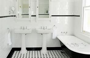 hd wallpapers victorian style bathroom accessories - Bathroom Accessories Victorian