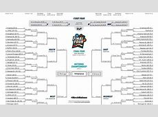 College Basketball Home NCAAcom