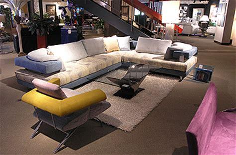 modern furniture los angeles italian furniture