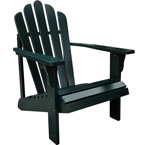 westport adirondack chair in adirondack chairs