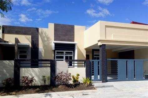 evolution  houses   philippines     years lamudi