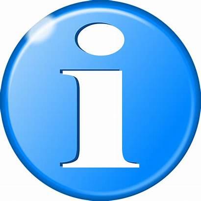 Symbol Pixabay Bild