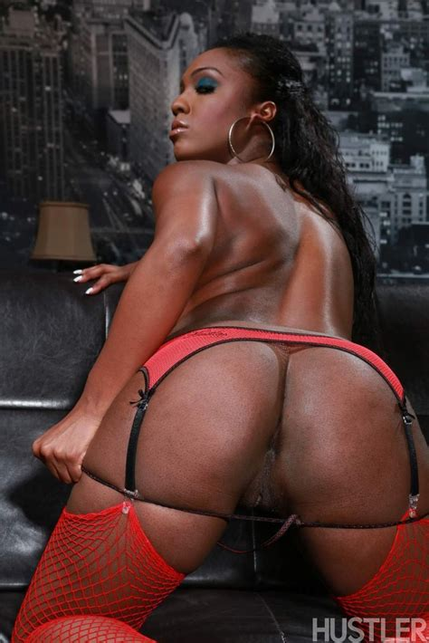 Lovely Layton Benton Strips Before Getting Fucked 1 Of 2