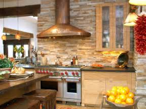 rustic kitchen backsplash tile rustic backsplash ideas amazing tile