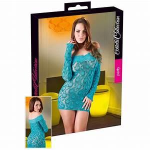 Kondomgröße Berechnen Durex : minikleid t rkis ~ Themetempest.com Abrechnung