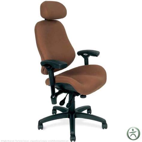 shop bodybilt 3504 high back executive big chairs