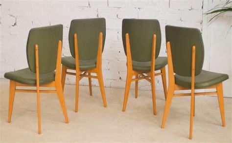 chaises es 50 salle de bain vert kaki