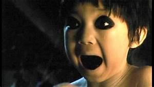 CINE365 | Película | Scary Movie 4