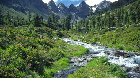 Slowakei, österreich, iron curtain trail, radfernwanderweg vom nordmeer bis zum schwarzen meer. Europäisches Programm zum Schutz der Alpen - Österreich - Regionen - WWF Österreich ...