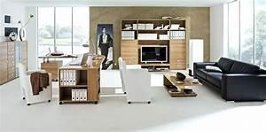 Büro Zuhause Einrichten : b ro einrichtungsideen modern neuesten ~ Michelbontemps.com Haus und Dekorationen