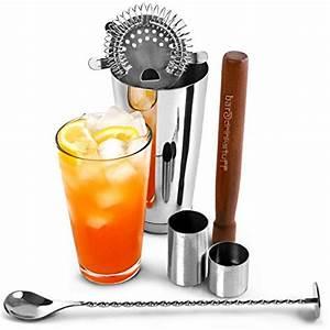 Cocktail Set Kaufen : gl ser und andere k chenausstattung von drinkstuff online ~ Michelbontemps.com Haus und Dekorationen