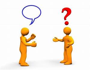 My Aspergers Child: Poor Social Communication Skills in ...