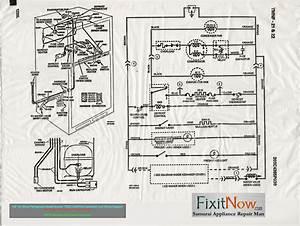 Maytag Sde515dayw Wiring Diagram