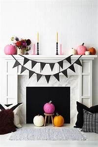 50, Fun, Halloween, Decorating, Ideas, 2016